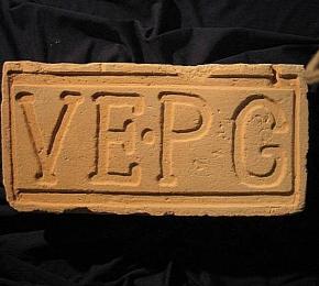 VE PG monogram_2