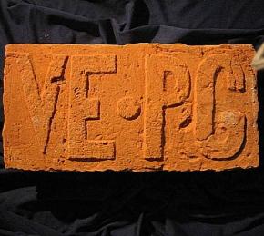 VE PG monogram_3