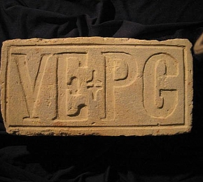 VE PG monogram_4