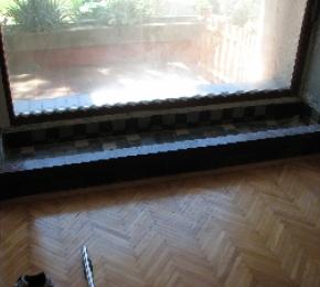 A régi ablakfülke_1