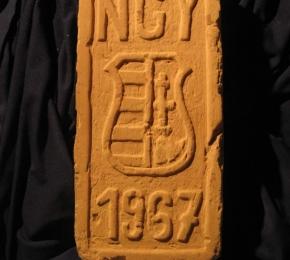 NGY 1967